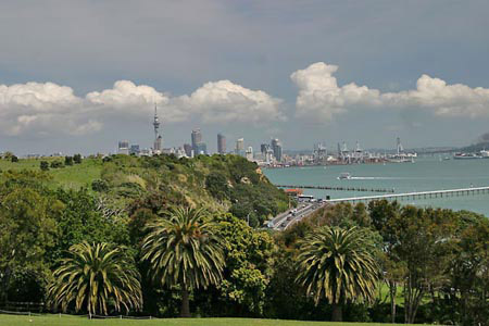 Click to enlarge image auckland1_jpg.jpg