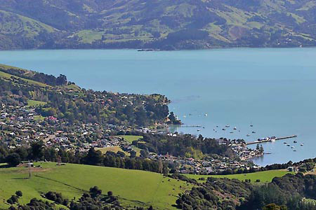 Click to enlarge image Akaroa.jpg