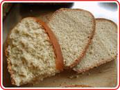 Spices of Rewena Paraoa - Maori Bread Recipie